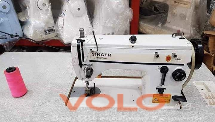 Industrial Sewing machine (best quality)