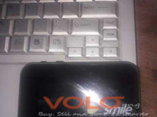 3 days old 4G LTE  smile for sale need money badly