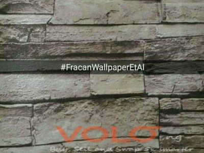 Home of quality 3D brick wallpapers
