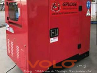 Eco tech fuelless generators